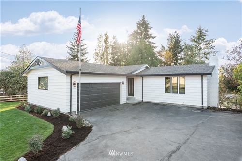 Photo of 2620 N Bristol St, Tacoma, WA 98407 (MLS # 1679321)