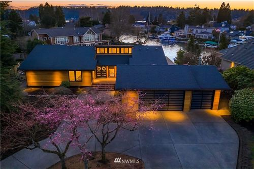 Photo of 45 Skagit Key, Bellevue, WA 98006 (MLS # 1690321)