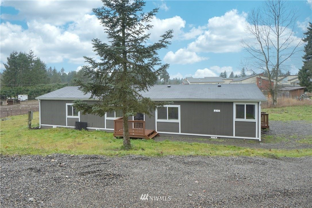 17014 39th Ave E, Tacoma, WA 98446 - MLS#: 1557321