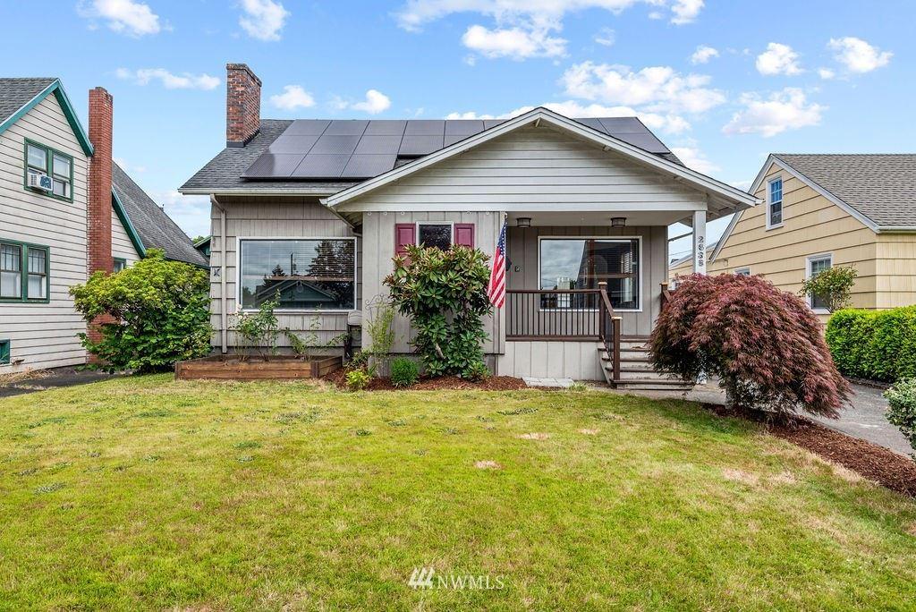 2638 field Street, Longview, WA 98632 - #: 1807321