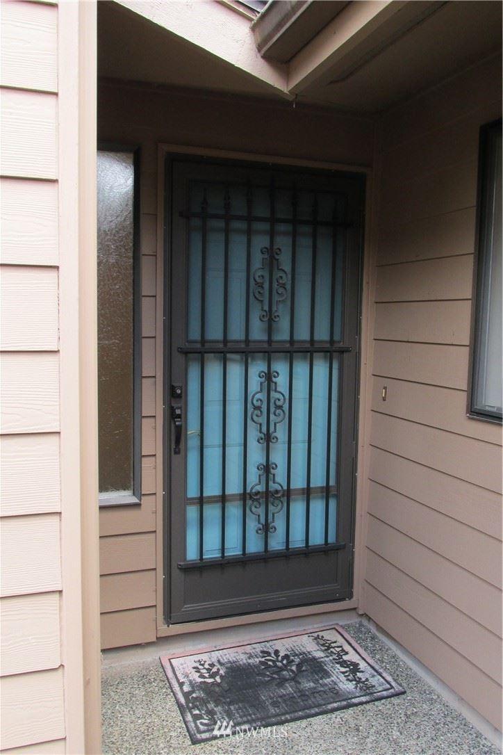12454 Gwen Drive #18, Burlington, WA 98233 - #: 1811321
