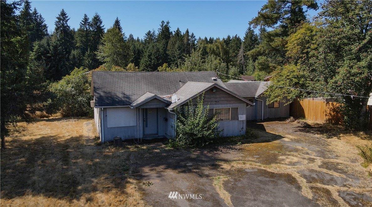 8126 Canyon Rd E Road E, Puyallup, WA 98371 - #: 1835321