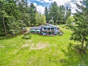 Photo of 10318 Morris Blvd, Steilacoom, WA 98388 (MLS # 1437322)