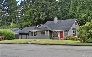 Photo of 14040 75th Ave NE, Kirkland, WA 98034 (MLS # 1493322)