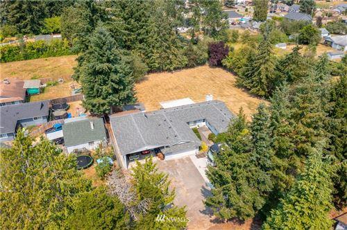 Photo of 9331 E B Street, Tacoma, WA 98445 (MLS # 1818322)