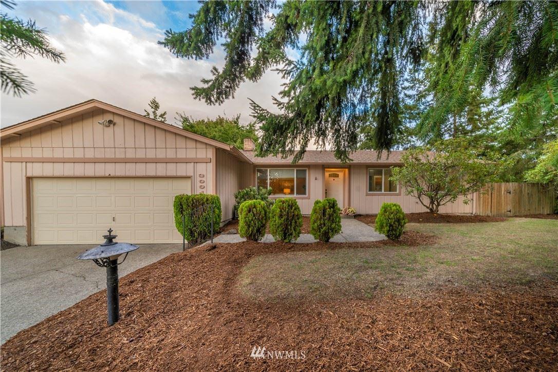 3001 N Bristol Street, Tacoma, WA 98407 - MLS#: 1839322