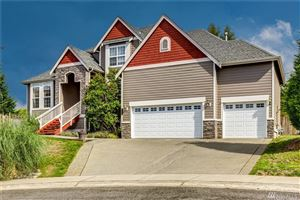 Photo for 1588 Kingswood Ct, Bellingham, WA 98226 (MLS # 1520323)