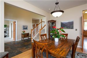Tiny photo for 1588 Kingswood Ct, Bellingham, WA 98226 (MLS # 1520323)
