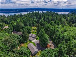 Photo of 4040 61st Ave NW, Olympia, WA 98502 (MLS # 1472324)