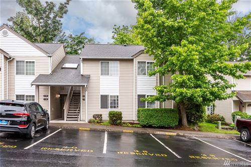 Photo of 4237 Wintergreen Lane #118, Bellingham, WA 98226 (MLS # 1625324)