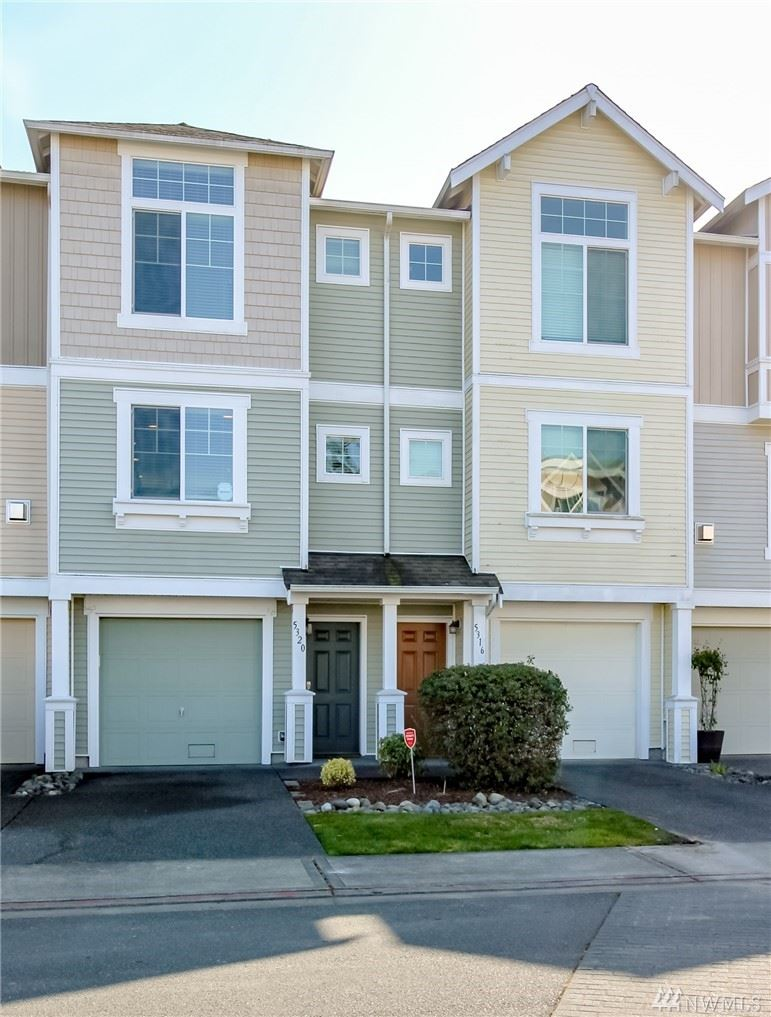 5320 35th St E, Fife, WA 98424 - MLS#: 1581324