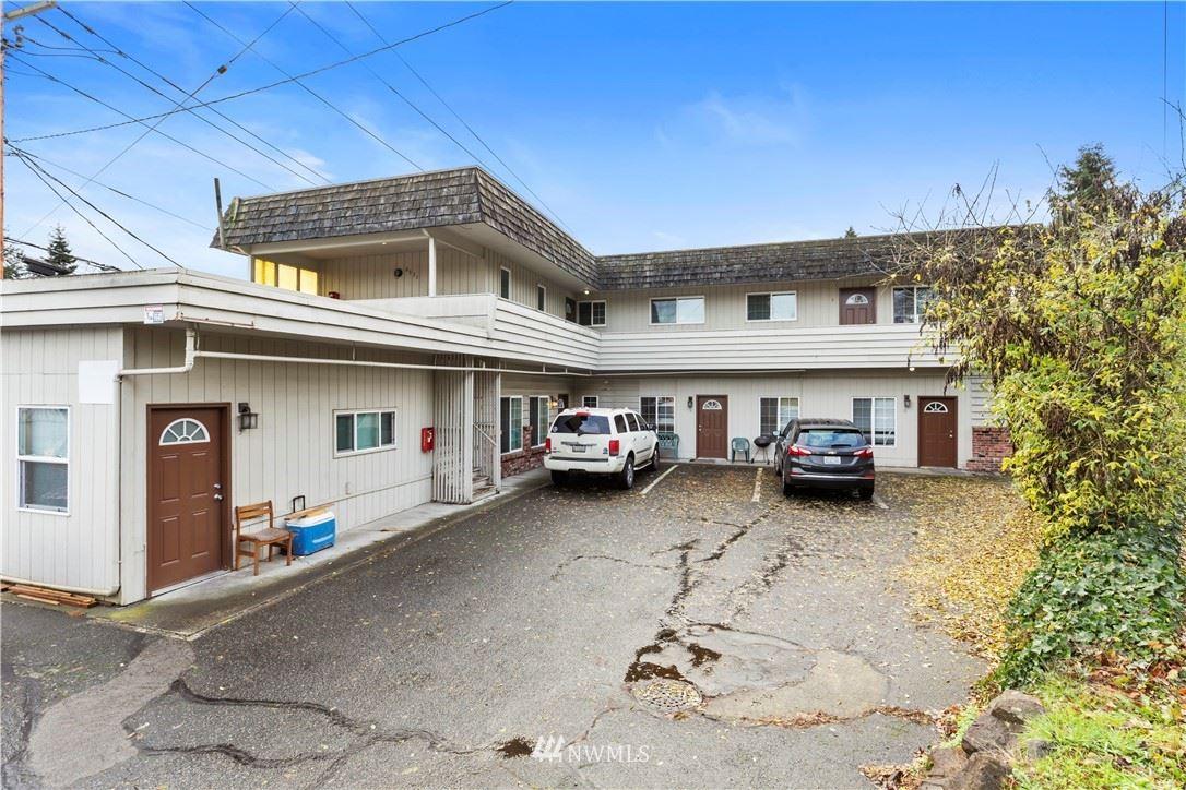 6321 Beverly Boulevard, Everett, WA 98203 - #: 1696324