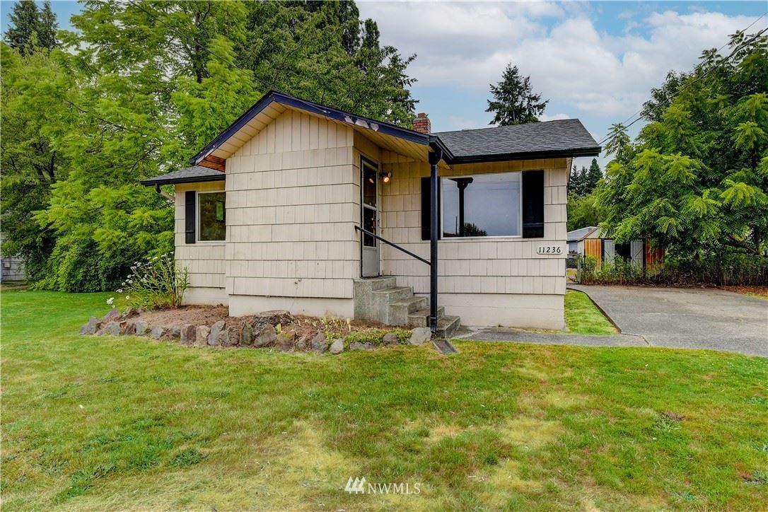 11236 26th Avenue SW, Seattle, WA 98146 - #: 1797324