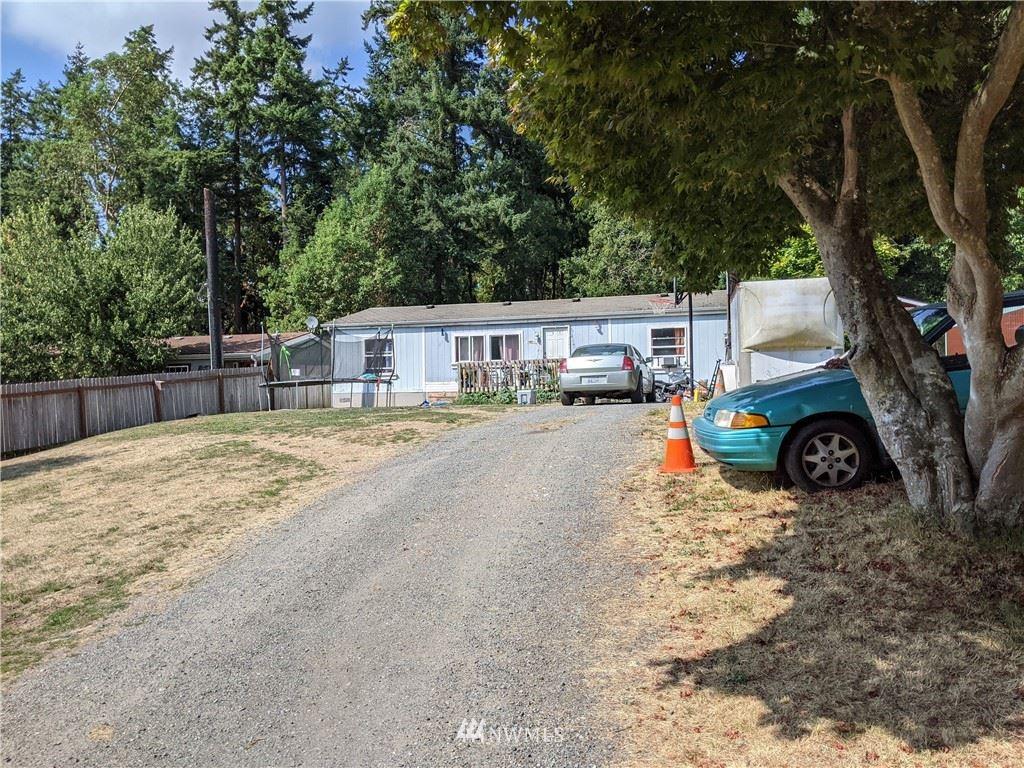 Photo of 1033 Timber Lane, Freeland, WA 98249 (MLS # 1841324)