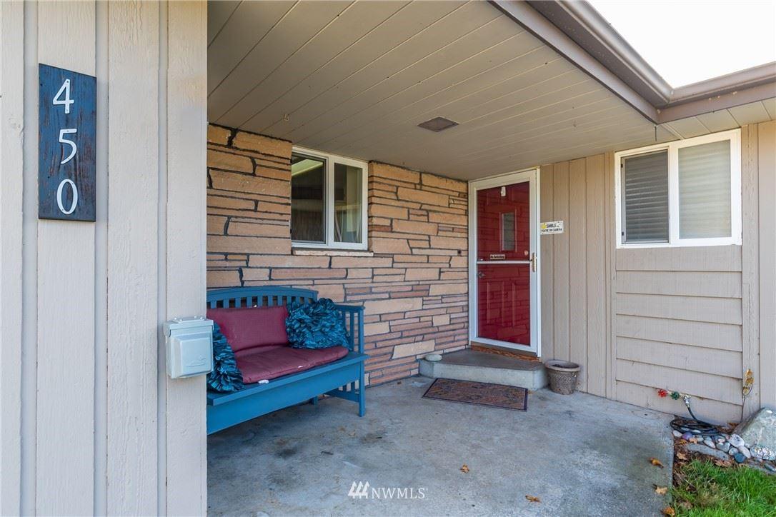 Photo of 450 NE Harvest Drive, Oak Harbor, WA 98277 (MLS # 1857324)