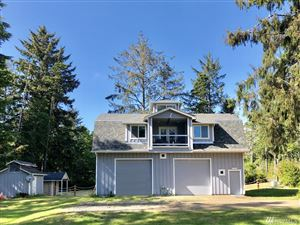 Photo of 27603 U St, Ocean Park, WA 98640 (MLS # 1487325)