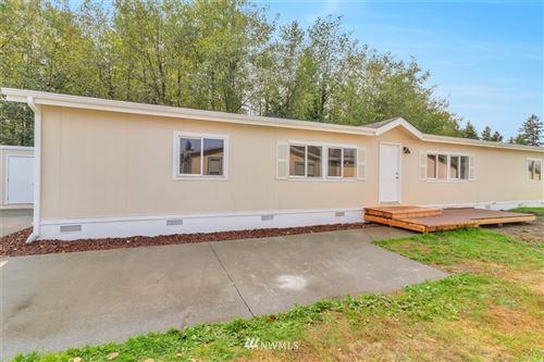 Photo of 13712 105th Avenue Ct E #44, Puyallup, WA 98374 (MLS # 1667325)