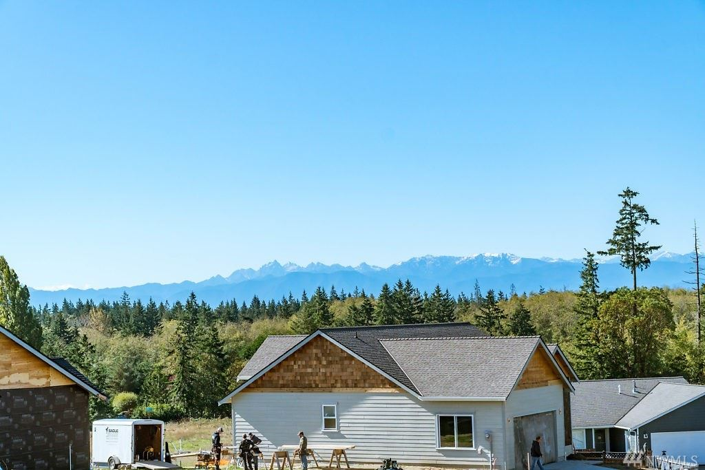4959 Spearview Place, Freeland, WA 98249 - MLS#: 1466325