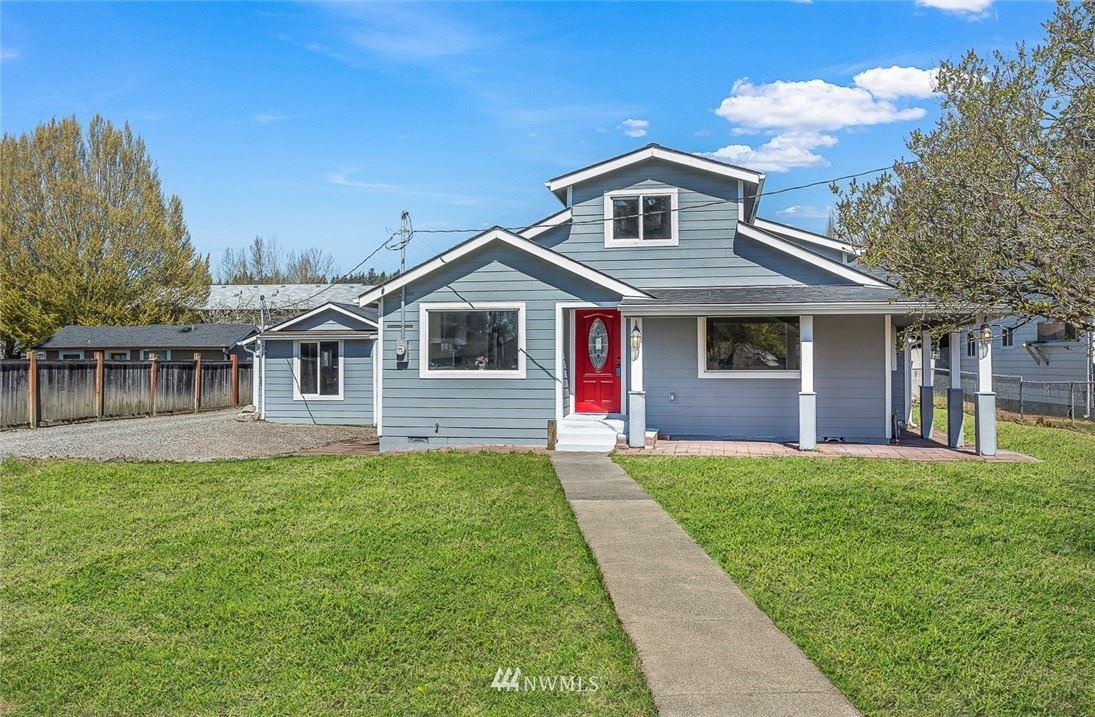10825 Valley Avenue E, Puyallup, WA 98372 - MLS#: 1753325