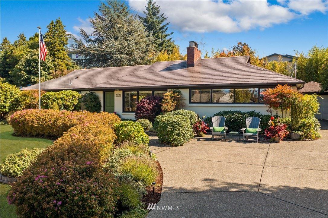 11726 Palatine Avenue N, Seattle, WA 98133 - #: 1830325