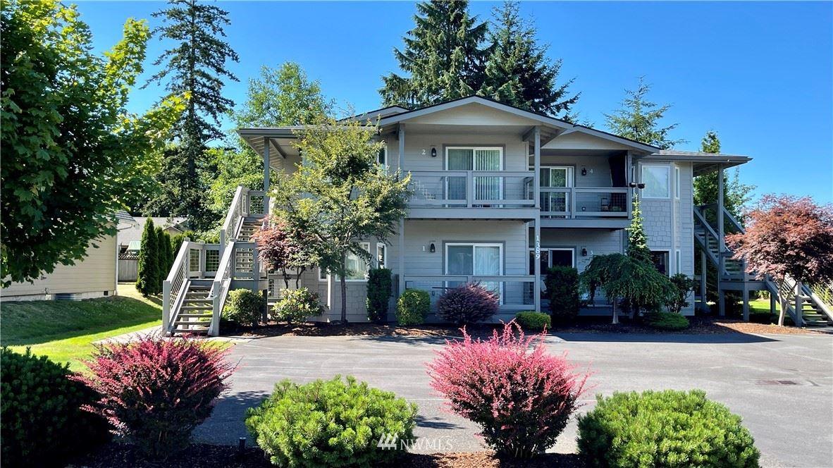 1389 Bayview Court #2, Blaine, WA 98230 - #: 1800326