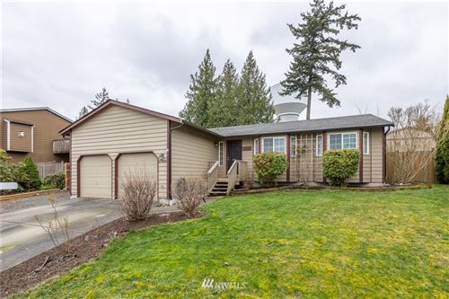 Photo of 27826 74th Avenue NW, Stanwood, WA 98292 (MLS # 1736327)