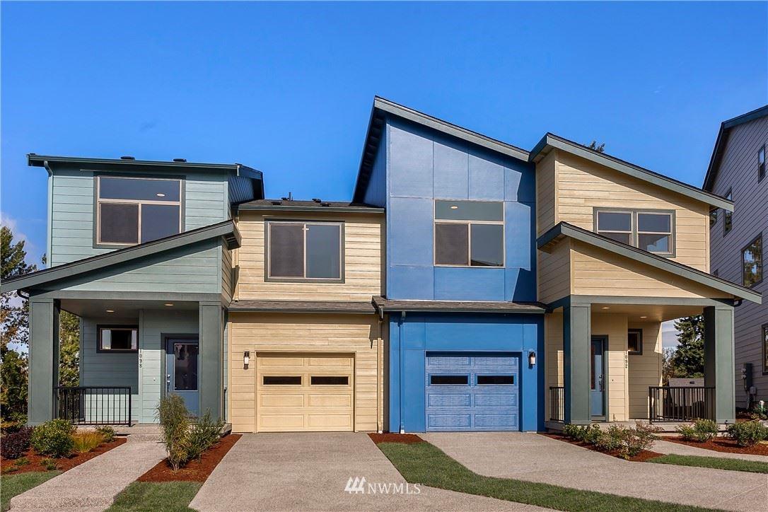 9963 11th Avenue SW, Seattle, WA 98106 - MLS#: 1618327