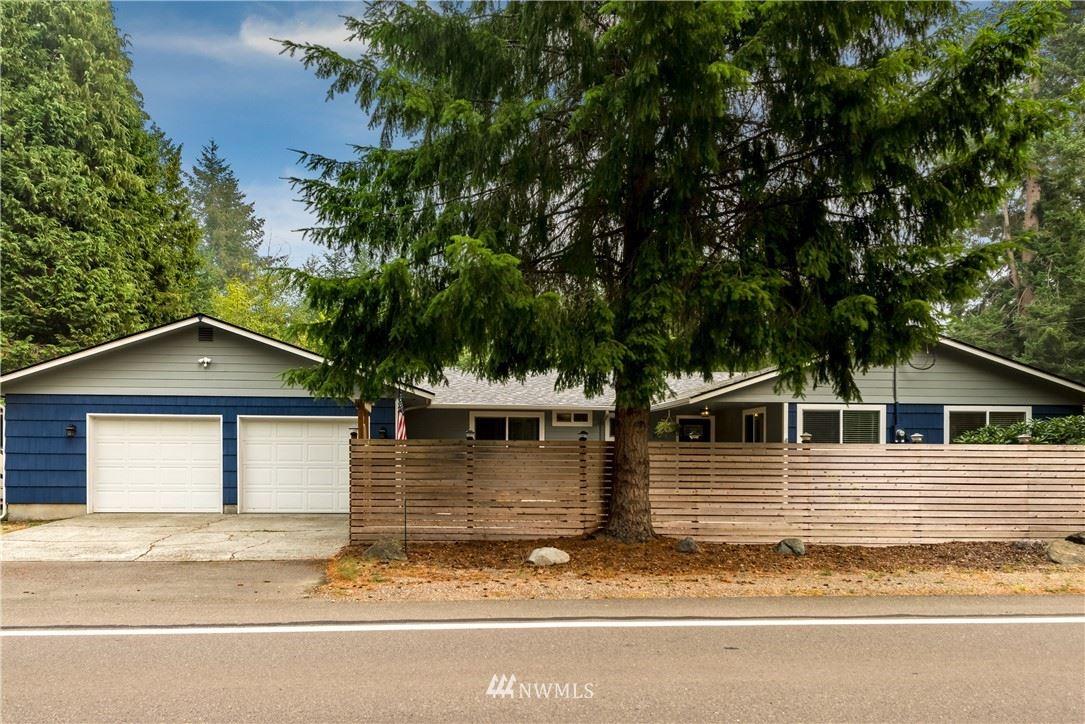 8104 Rich Road SE, Olympia, WA 98501 - MLS#: 1666327