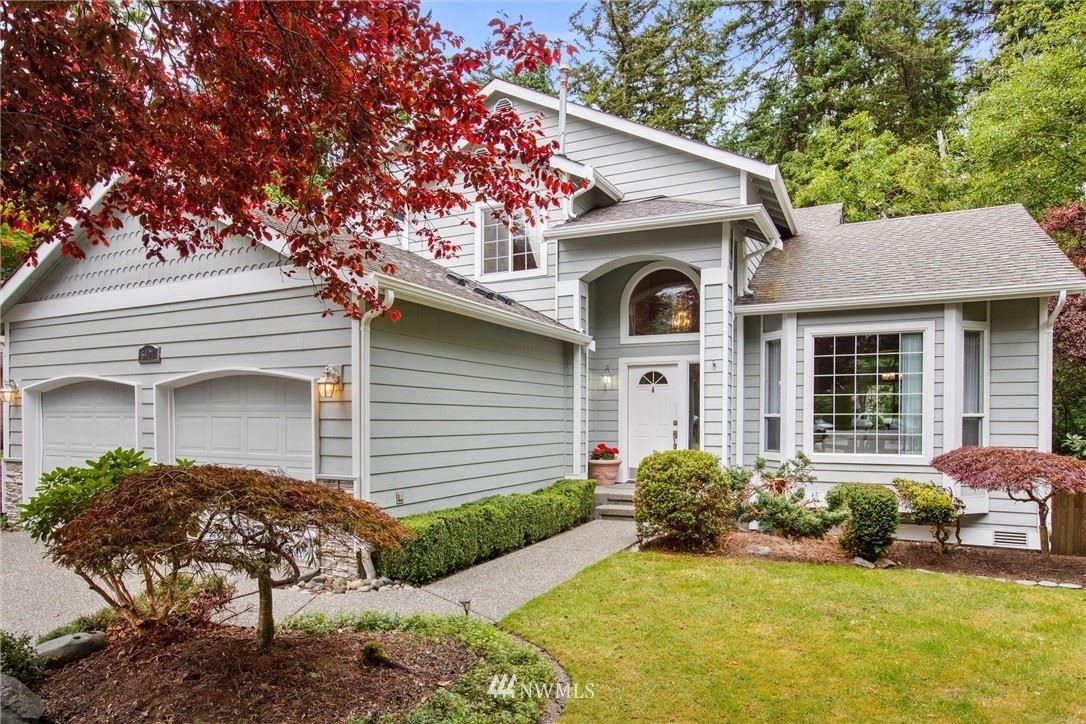 5401 13th Avenue W, Everett, WA 98203 - #: 1790327