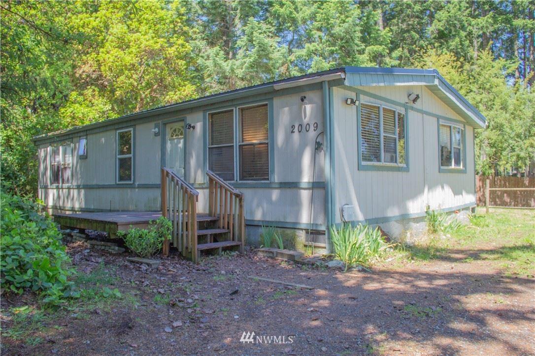 2009 191st Avenue SW, Lakebay, WA 98349 - #: 1794327