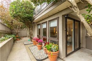 Photo of 914 6th Ave N #102, Seattle, WA 98109 (MLS # 1529328)