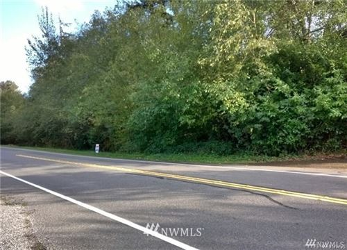 Photo of 1309 S 272nd St, Des Moines, WA 98198 (MLS # 1560328)