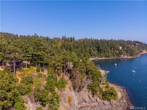 Photo of 7764 Cypress Wy, Anacortes, WA 98221 (MLS # 1606328)