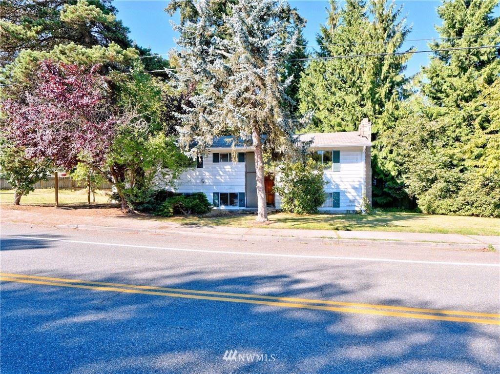 4909 216th Place SW, Mountlake Terrace, WA 98043 - MLS#: 1670328