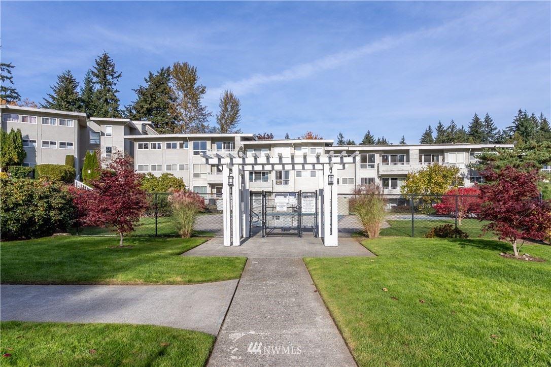 12701 NE 9th Place #D201, Bellevue, WA 98005 - MLS#: 1684328