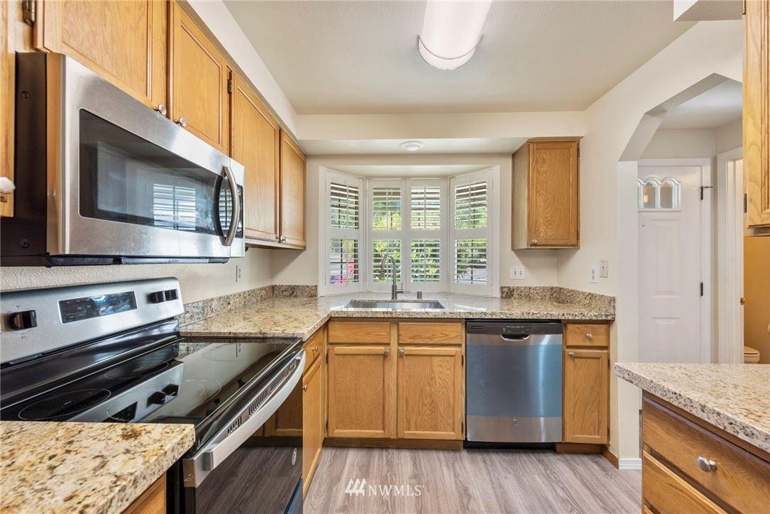Photo of 13722 NE 85th Street, Redmond, WA 98052 (MLS # 1784328)
