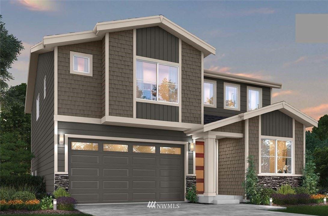 10125 SE 270th Street, Kent, WA 98030 - MLS#: 1852328