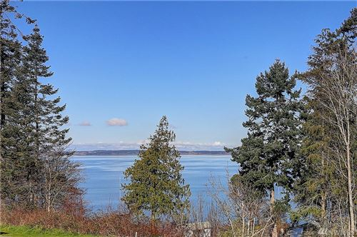 Photo of 931 Rocky Point Dr, Camano Island, WA 98282 (MLS # 1411329)