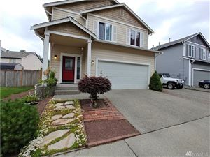 Photo of 13001 159th St E, Puyallup, WA 98374 (MLS # 1475329)