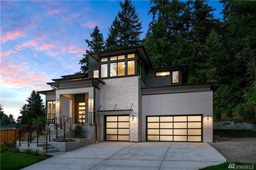 Photo of 4214 147th Ave SE, Bellevue, WA 98006 (MLS # 1578329)