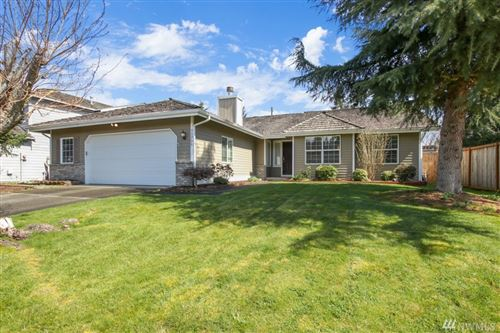 Photo of 20205 71st Av Ct E, Spanaway, WA 98387 (MLS # 1585329)
