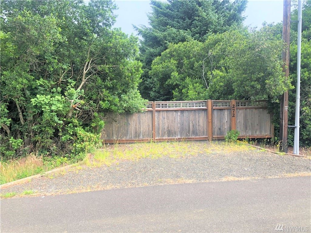Photo of 272 Calawah St SW, Ocean Shores, WA 98569 (MLS # 1640329)