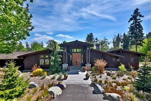 Photo of 5767 Sugar Pine Place, Freeland, WA 98249 (MLS # 1448330)