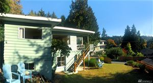 Photo of 8640 Fauntleroy Place SW, Seattle, WA 98136 (MLS # 1529330)