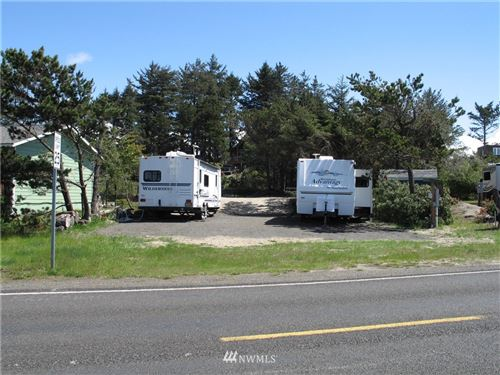Photo of 31310 I Street, Ocean Park, WA 98640 (MLS # 1777330)
