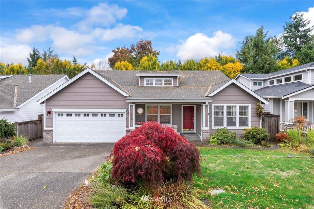 920 N Magnolia Lane, Tacoma, WA 98406 - MLS#: 1839330