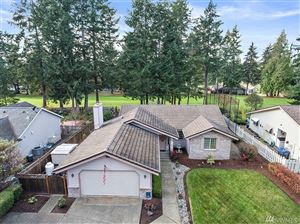 Photo of 1460 E Old Ranch Rd, Allyn, WA 98524 (MLS # 1384331)