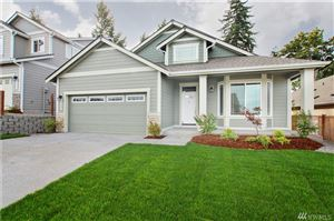 Photo of 9637 9th Ave SE, Lacey, WA 98513 (MLS # 1490331)