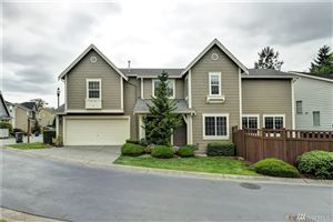 Photo of 18328 40th Ave SE, Bothell, WA 98208 (MLS # 1504331)