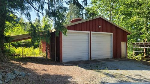 Tiny photo for 3310 E Blackburn, Mount Vernon, WA 98274 (MLS # 1806331)